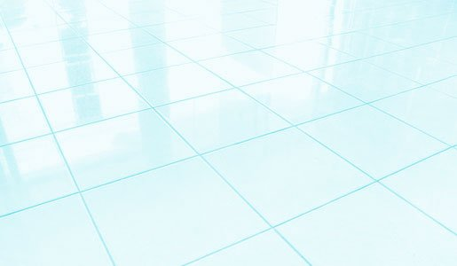 tile-cleaning-service-canberra