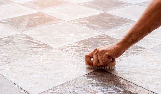 tile-cleaning-service-gold-coast