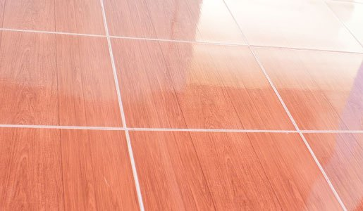 tile-cleaning-service-melbourne
