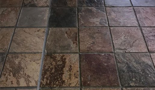 tile-regrouting-perth