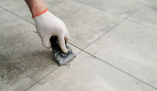 tile-regrouting-service-gold-coast
